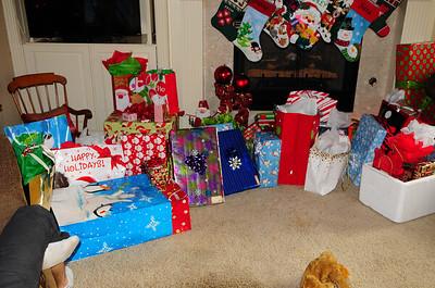 2015 Christmas -1