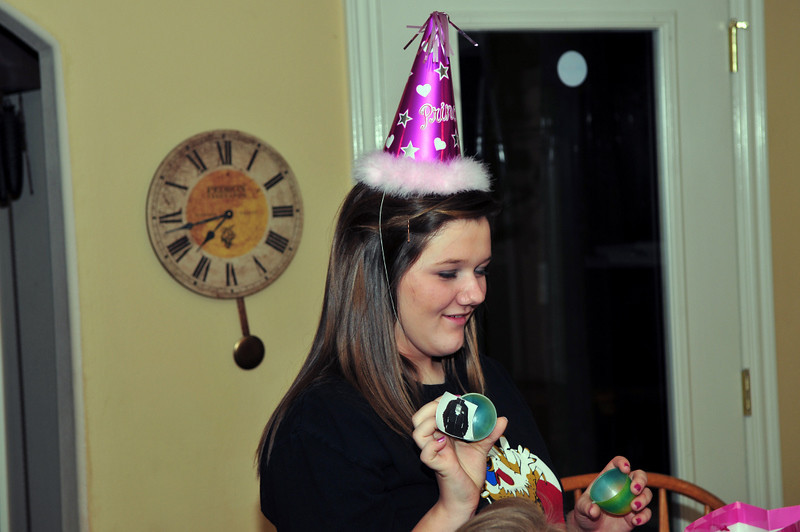 2010 Ashley 15th Birthday  4288x2848-7