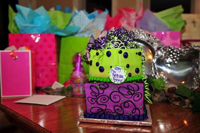 2010 Ashley 15th Birthday  4288x2848