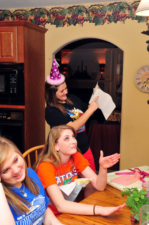2010 Ashley 15th Birthday  2848x4288-5