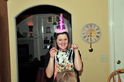 2010 Ashley 15th Birthday  4288x2848-5