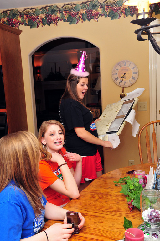 2010 Ashley 15th Birthday  2848x4288-7