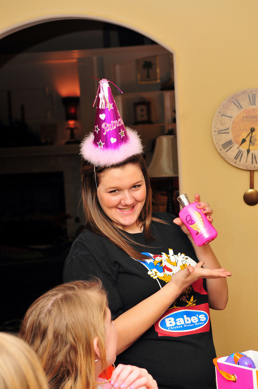 2010 Ashley 15th Birthday  2848x4288-2