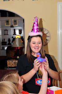 2010 Ashley 15th Birthday  2848x4288
