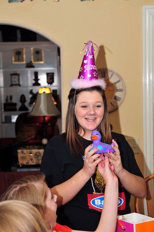 2010 Ashley 15th Birthday  2848x4288