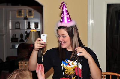 2010 Ashley 15th Birthday  4288x2848-4