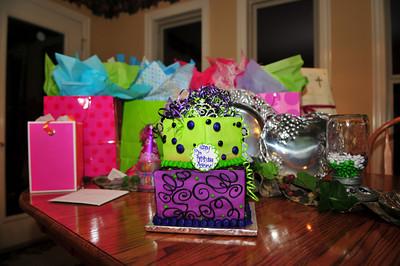 2010 Ashley 15th Birthday  4288x2848-1