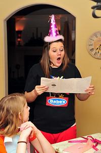 2010 Ashley 15th Birthday  2848x4288-3