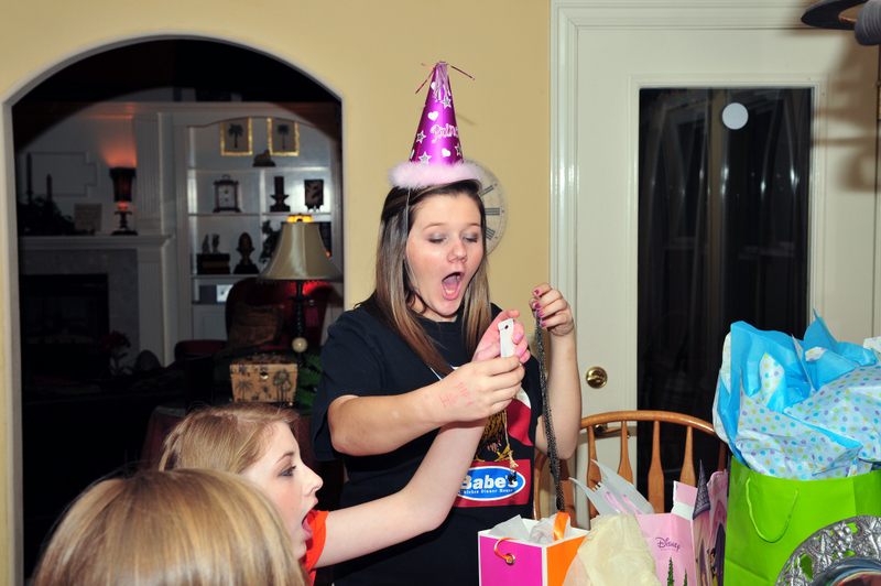 2010 Ashley 15th Birthday  4288x2848-3
