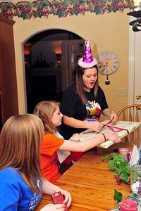 2010 Ashley 15th Birthday  2848x4288-6