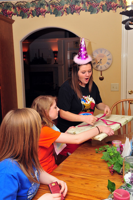 2010 Ashley 15th Birthday  2848x4288-6