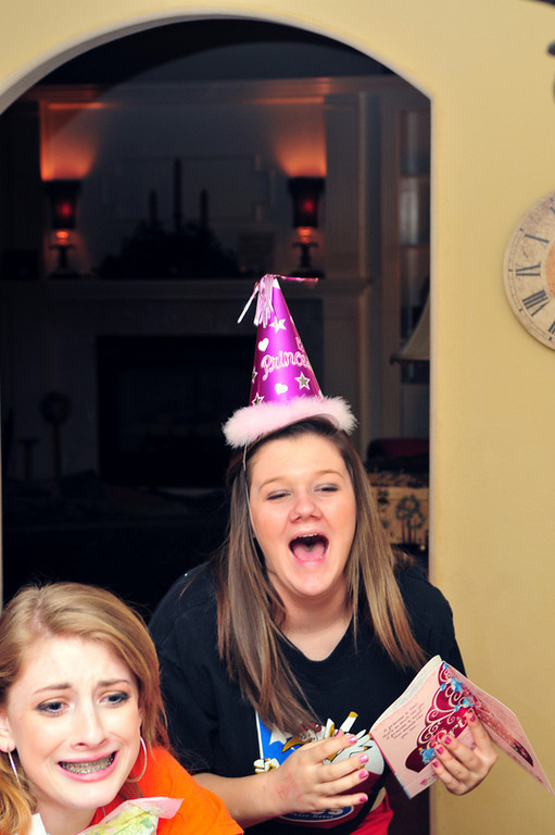 2010 Ashley 15th Birthday  2848x4288-4