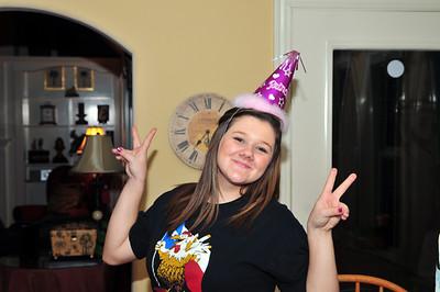 2010 Ashley 15th Birthday  4288x2848-2