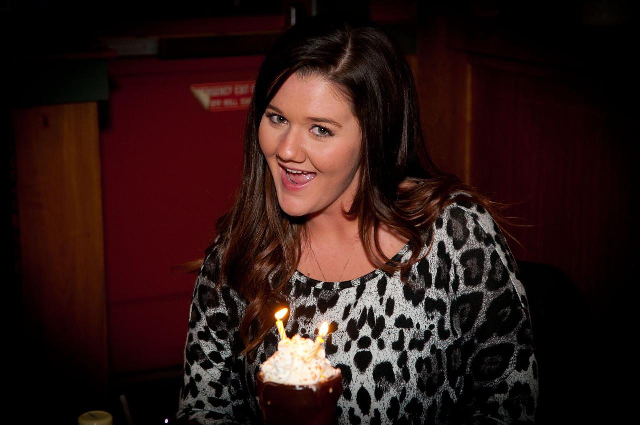 Ashley's 19th Birthday-5