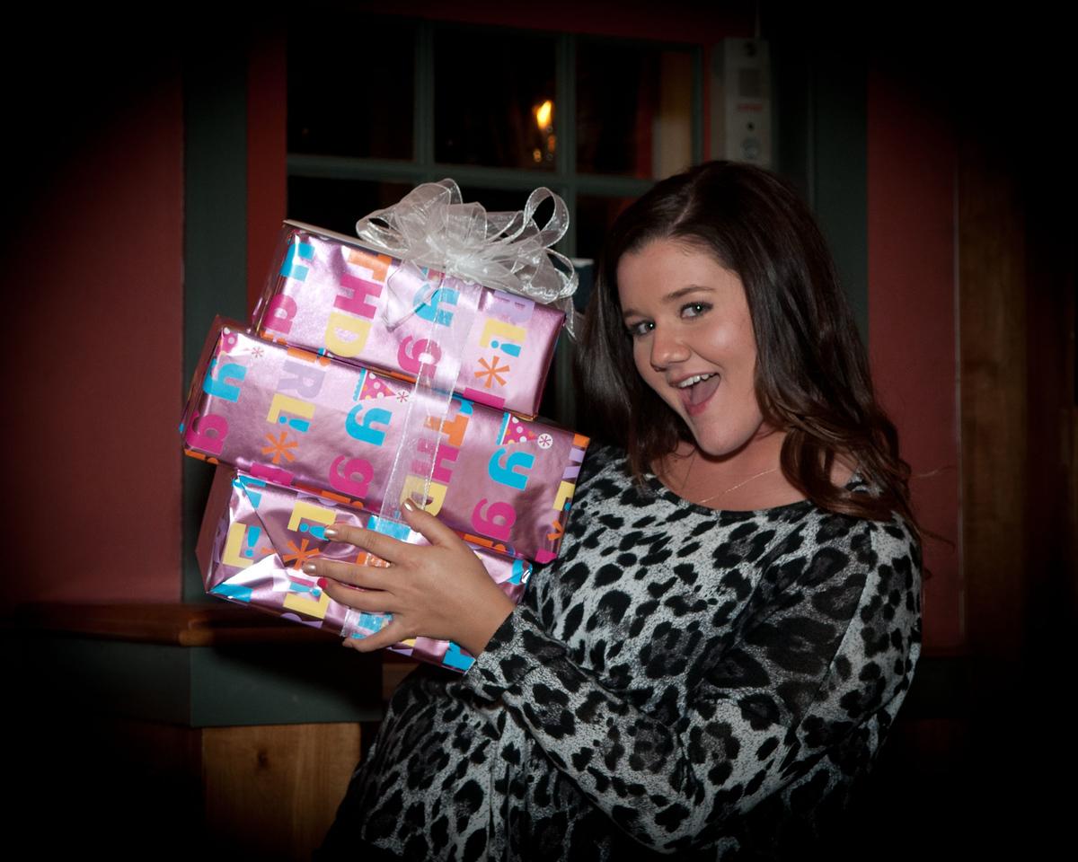 Ashley's 19th Birthday-14-2