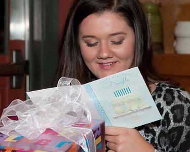 Ashley's 19th Birthday-17