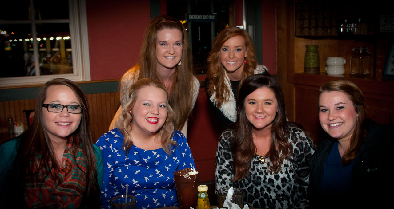 Ashley's 19th Birthday-28-2
