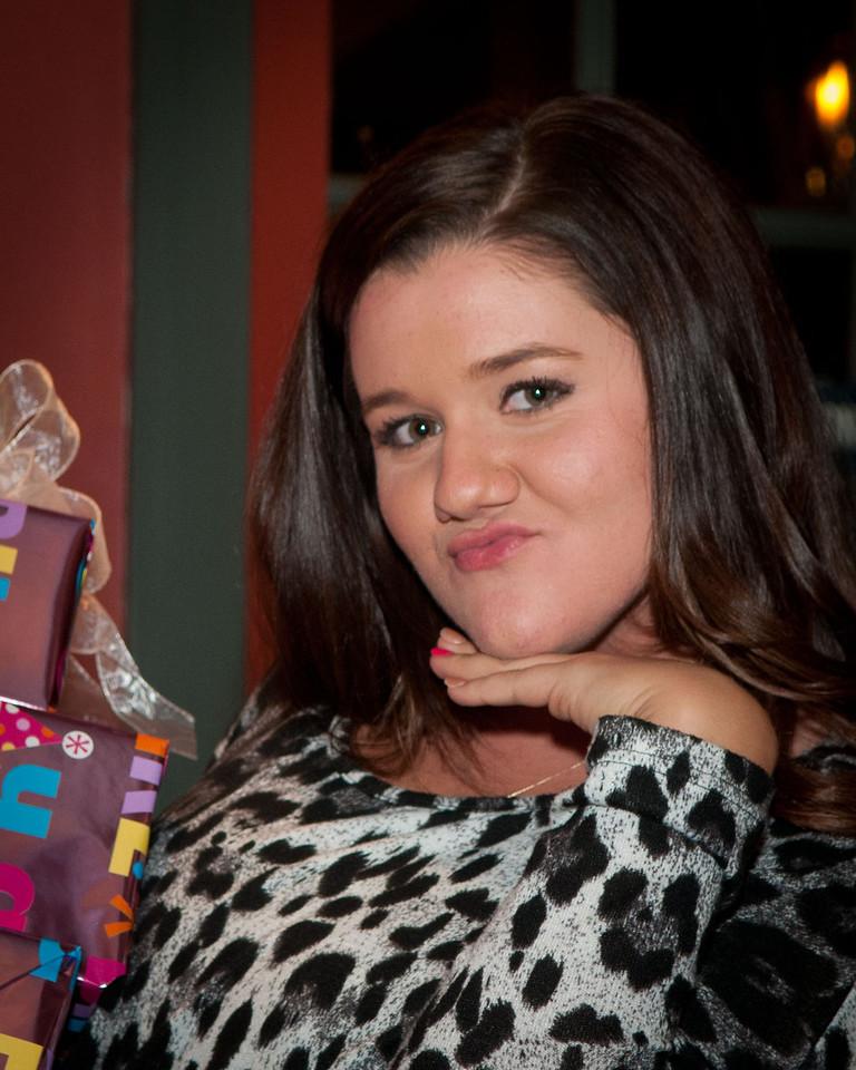 Ashley's 19th Birthday-15