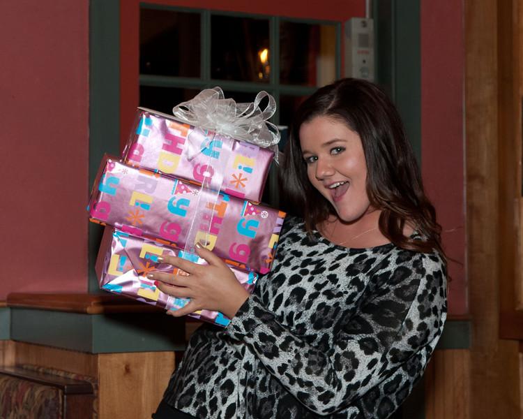 Ashley's 19th Birthday-14