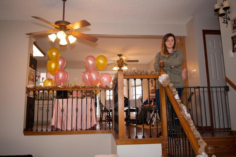 Stellas 1st Birthday (34)