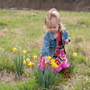 Stella March Farm Shoot Raw  (308)
