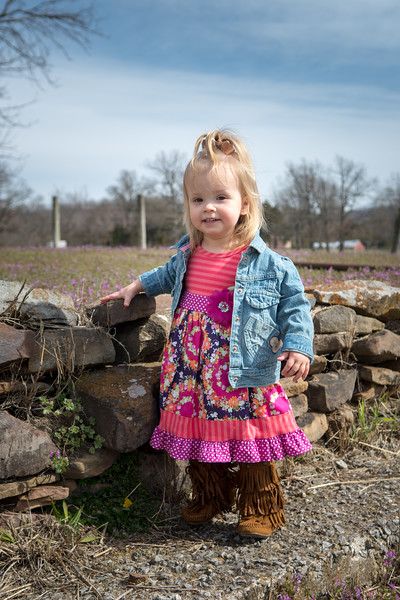 Stella March Farm Shoot Raw  (234)