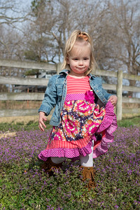 Stella March Farm Shoot Raw  (209)
