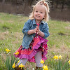 Stella March Farm Shoot Raw  (341)