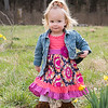 Stella March Farm Shoot Raw  (349)