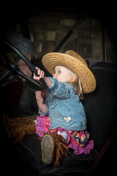 Stella March Farm Shoot Raw  (107)
