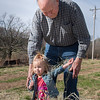 Stella March Farm Shoot Raw  (144)