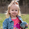 Stella March Farm Shoot Raw  (347)