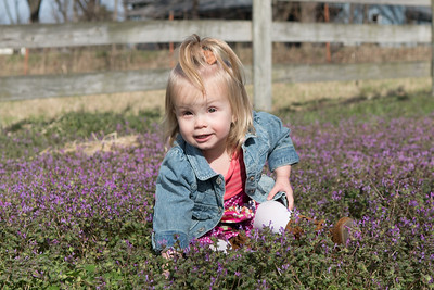 Stella March Farm Shoot Raw  (206)