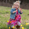Stella March Farm Shoot Raw  (342)