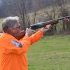 Stella March Farm Shoot Raw  (386)