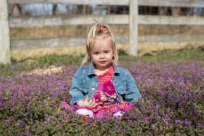 Stella March Farm Shoot Raw  (180)