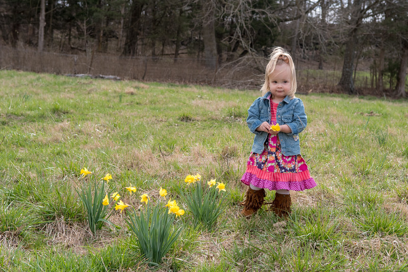 Stella March Farm Shoot Raw  (298)