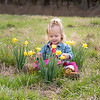 Stella March Farm Shoot Raw  (311)