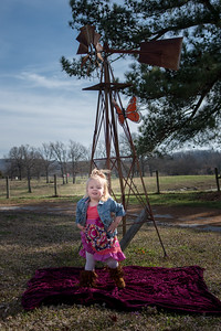 Stella March Farm Shoot Raw  (84)-2