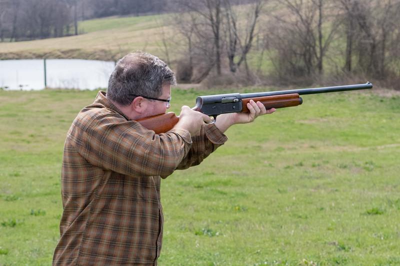 Stella March Farm Shoot Raw  (370)