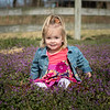 Stella March Farm Shoot Raw  (187)