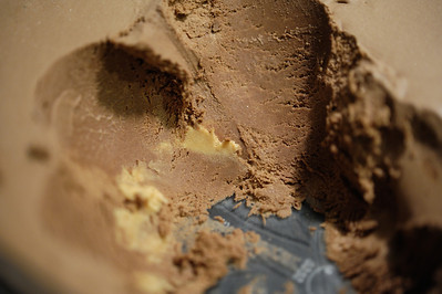 philadelphia chocolate and peanut butter ice cream