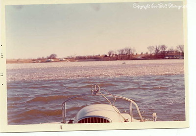 1-1-1973LakePerry