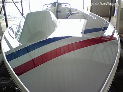 20070530-1969HydrodyneTournamentSkiBoat-01