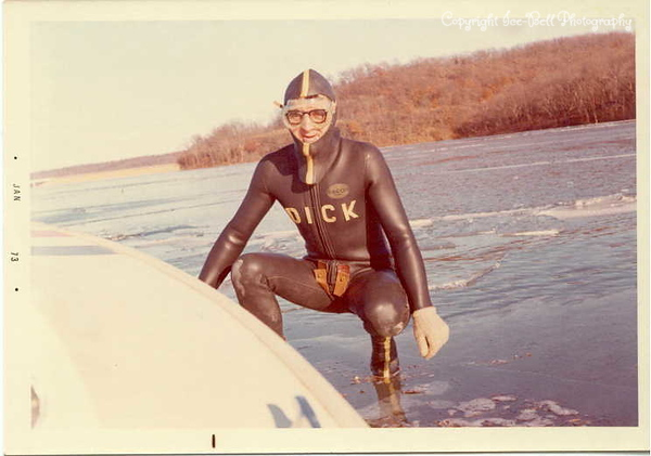 1-1-1973DickPriceOnIceLakePerry