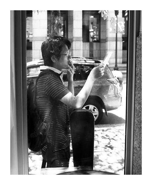 ©2008 Alex Turco