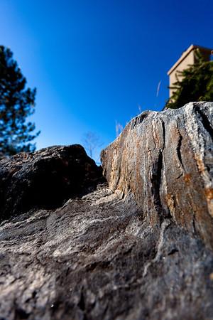 11-03_boulderTrip_079.jpg