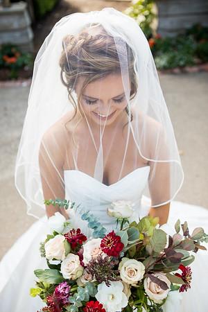 cati_bridals_045