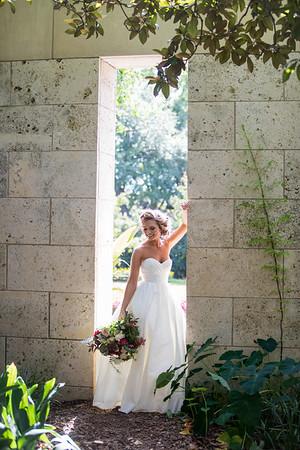 cati_bridals_007