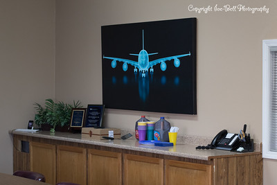 20180308-AirlineGraphicsTurns25-TimWilson-2
